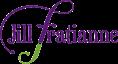 Jill-Fratianne-inbound-marketing-speaker